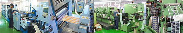 img-page_about_sealmachine
