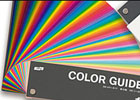 img-page_finish_colorchip